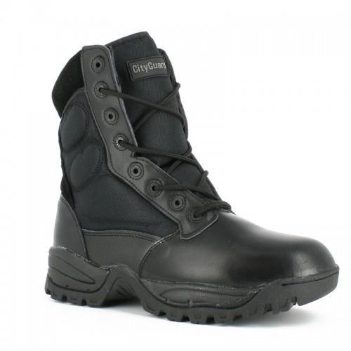 Chaussures Megatech 1 Zip