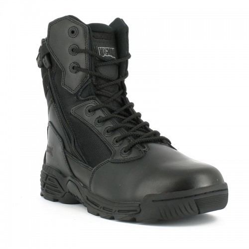 Chaussures Magnum Stealth Force 8.0 2 zips