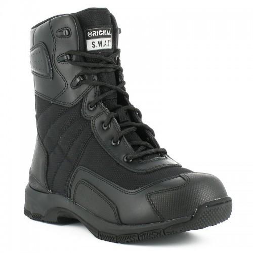 Chaussure Original Swat Hawk 1 zip