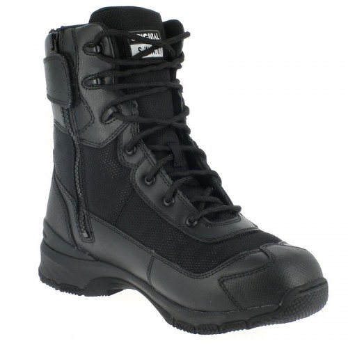Chaussure Original Swat Hawk 1 zip
