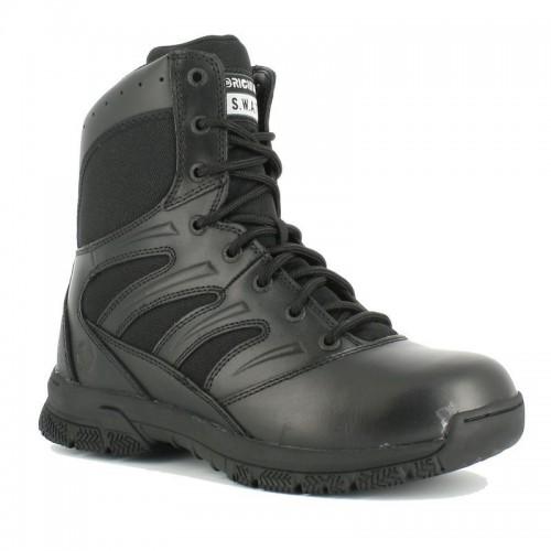 Chaussure Original Swat Force 8 1 zip