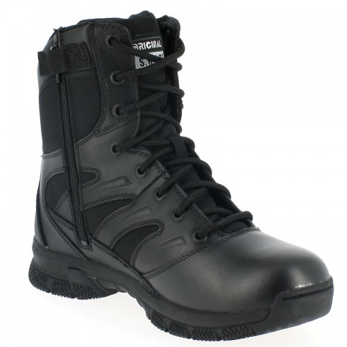 Chaussure Original Swat Force 8 1 zip