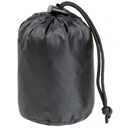 Couvre-sac ultra-light ripstop 45 litres large cam ce