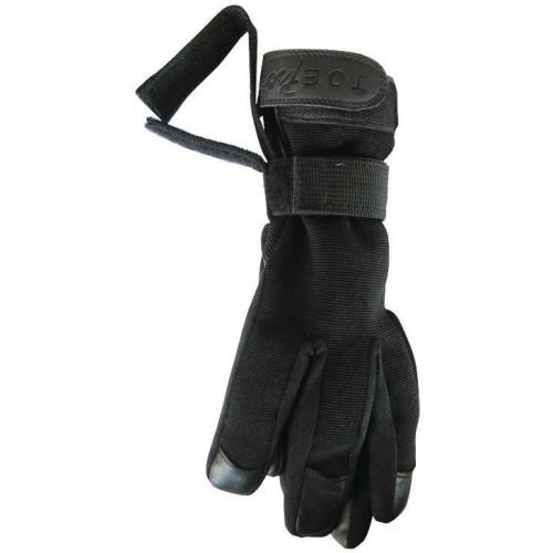 Porte-gants T.O.E