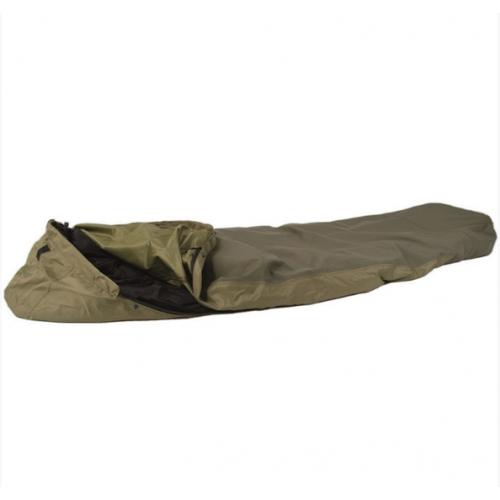 Sur-sac couchage 3 couches laminées