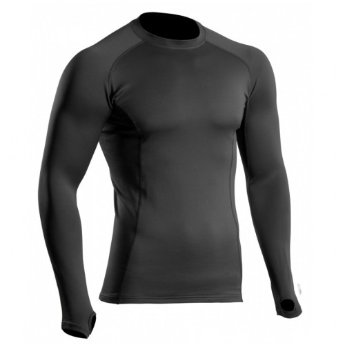 Maillot Thermo Performer niveau 2