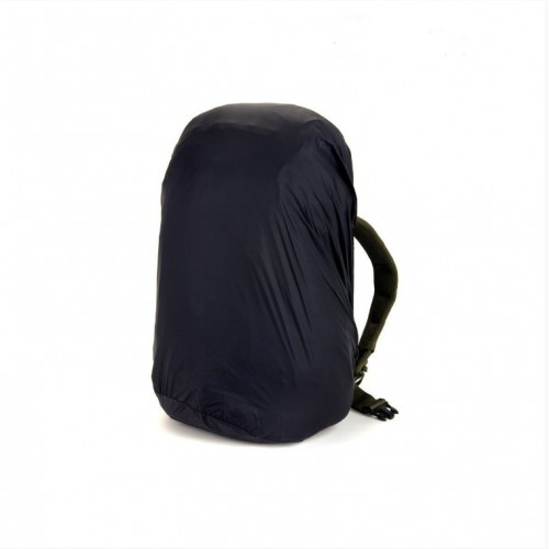 Couvre sac 45L
