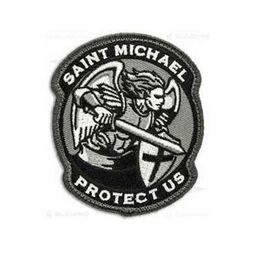 Patch Saint Michel