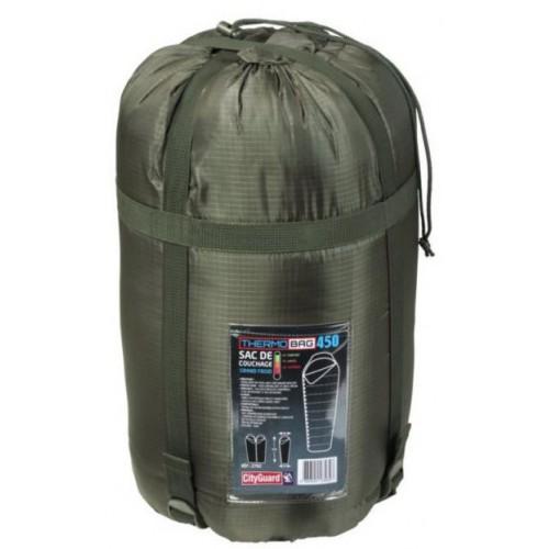 Sac de couchage Thermo Bag 400
