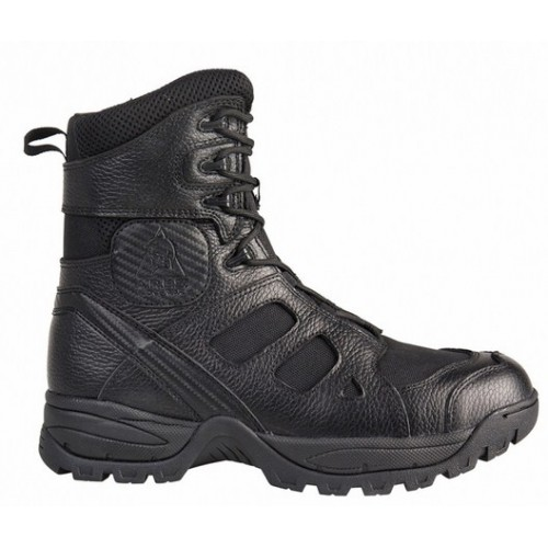 Chaussures Intervention Ares 1 zip