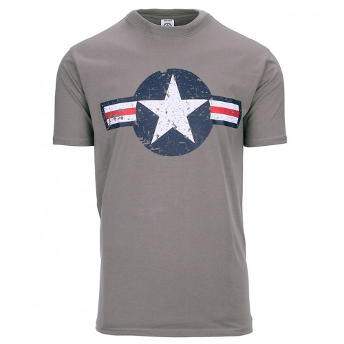 Tee shirt Air Force