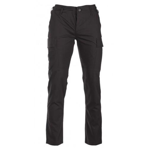 Pantalon BDU ripstop