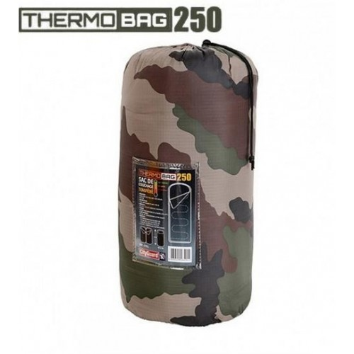 Sac de couchage Thermo Bag 300