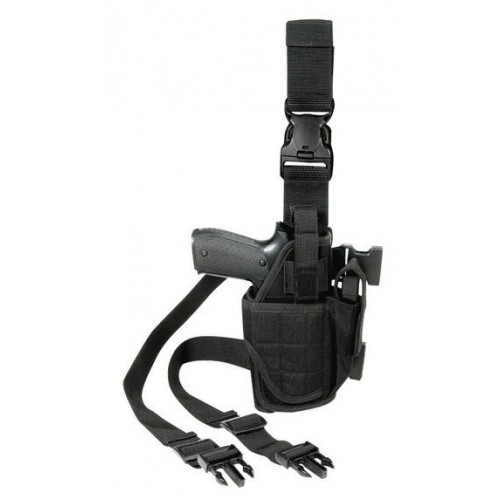 Holster de cuisse MODE ONE