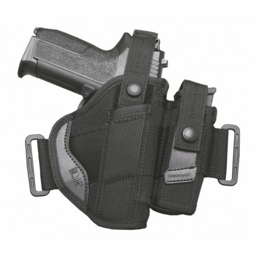 Holster réserviste STRIKER
