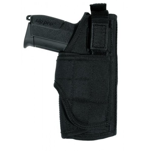 Holster système MOLLE MOD ONE 2