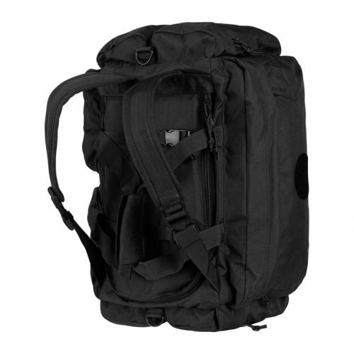 Sac Baroud 65Litre 7 poches