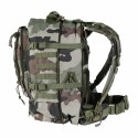 Sac 40/60L Ares