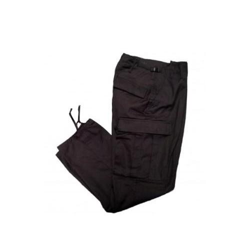 Pantalon BDU Noir