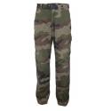 Pantalon F2 Armée Française *Surplus*