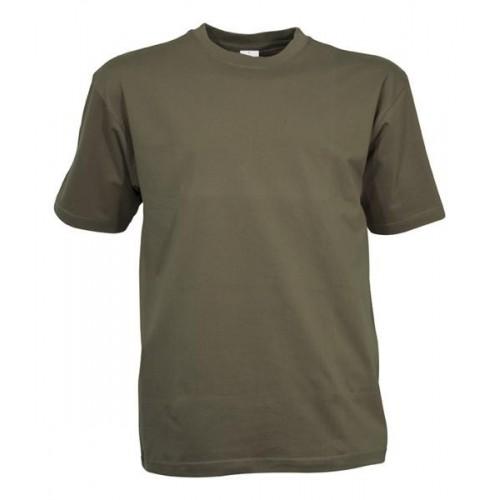 Tee shirt VA